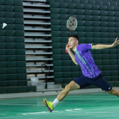 badminton-howard-shu