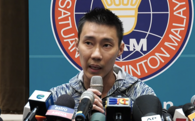 lee-chong-wei-press-conferece-2018